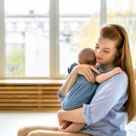 Help for Postpartum Depression