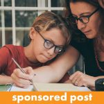 Questions You Might Have About Homeschooling Your Young Child