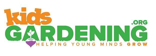Parent Points: Em Shipman, Executive Director of KidsGardening, Shares Tips for Gardening with Kids