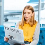 Solo Travel for Women –  Yay, or Nay?