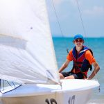 Last Minute Summer Camp Ideas: Sailing and Art