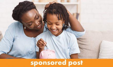 7 Best Frugal Living Tips For Moms In 2021