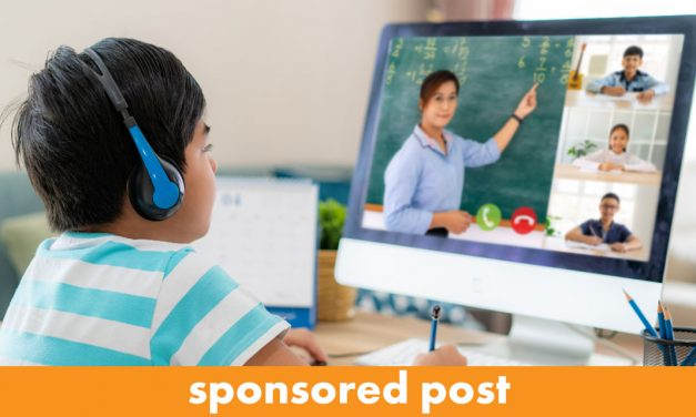 How To Choose A Private Tutor For Your Child