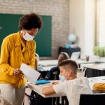 Helping Your Child Return To School This Year Successfully