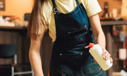 The Value of a Part-Time Job for Teens