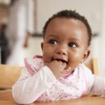 Caring for Your Tongue-tied Baby