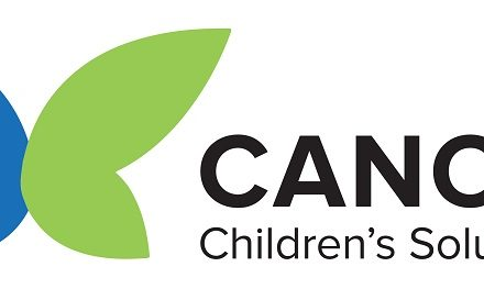Parent Points: Christian Ware From Canopy Discusses Suicide Prevention