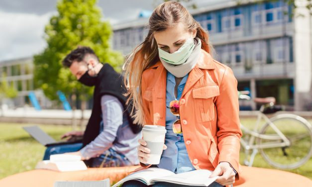 Why Is Purpose-Built Accommodation a Better Option for Monash Uni Students?