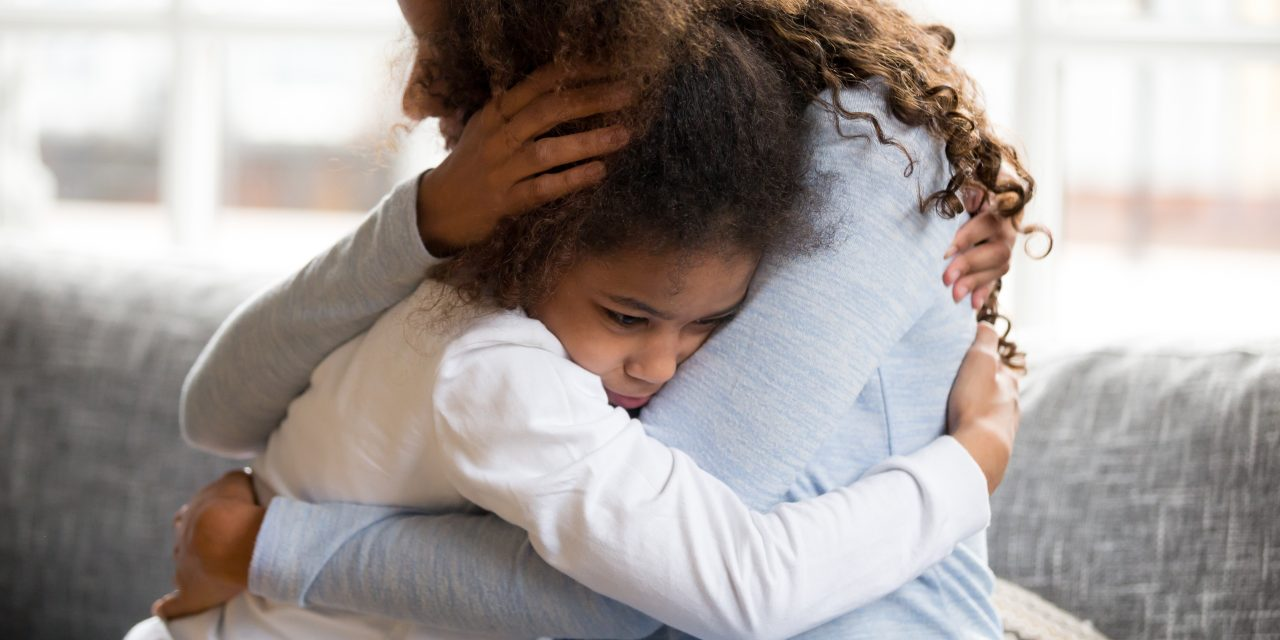 Concentrating on the Mental Well-Being of our Children
