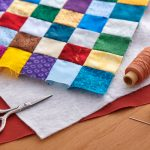 """The Coast's """"Quilts for Kids"""" Helps Sick and Abused Children"""