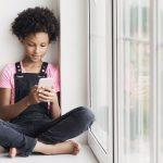 Raising Kids in a Digital World