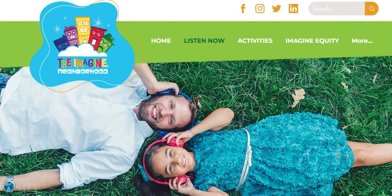 October is National Bullying Prevention Month: 3 Podcasts on Bullying