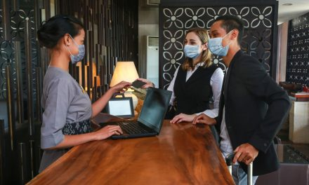 How To Choose The Right Hotel