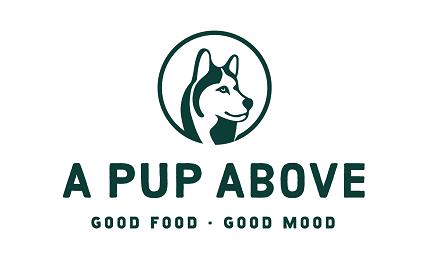 HEALTHCARE WORKERS DURING COVID-19: SAVE 20% OFF ON A PUP ABOVE